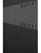 Grandes ofertas y precios bajos en productos de outlet