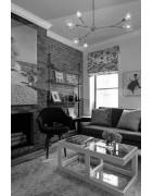 Decoración y moda para tu hogar en el Armario de Diana